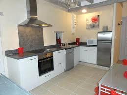 vaisselle cuisine cuisine avec lave vaisselle cuisine avec lave vaisselle cuisine
