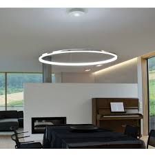 Modern Ceiling Lights Modern Ceiling Lights