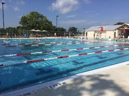 swimming pools fredericksburg tx official website