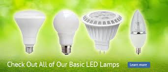 led light bulbs track lighting kits led flood lights