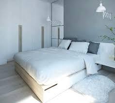 chambre parquet peinture parquet gris couleur de peinture pour chambre tendance en