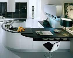 Modern Kitchen Island Design Kitchen Islands Kitchen Design Home Interior Modern Island