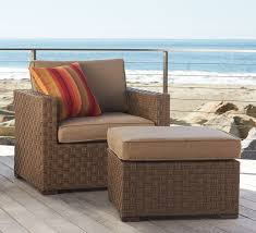 exterior striking osh patio furniture design for cool outdoor