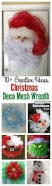 2456 best wreaths images on pinterest halloween crafts wreath
