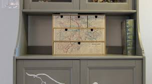 corner cabinet kitchen storage wondrous photograph cabinet mount microwave with lew u0027s hardware