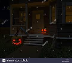 halloween doorstep game u0026 halloween scavenger hunt spider race