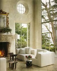 William Hodgins Interiors by Splendid Sass Richard Shapiro Design In Malibu
