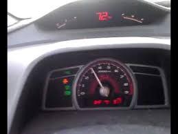 2006 honda civic airbag 07 civic si side airbag warning
