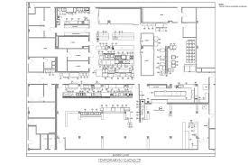 Hospital Kitchen Design 12 000 Sq Ft Hospital Kitchen Kitchen Design 123