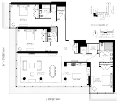 bachplan3 jpg 599 457 floor plans pinterest