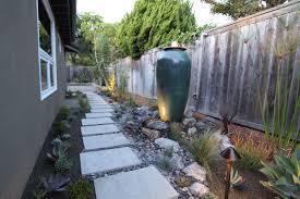 Drought Tolerant Landscaping Ideas Drought Tolerant Landscape Design California Drought Tolerant