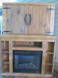 Gas Mantle Fireplace by Best 25 Gas Fireplaces For Sale Ideas On Pinterest Gas Cooker