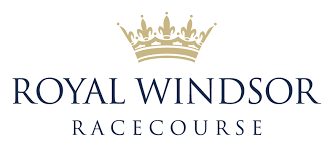Royal Windsor Racing  amp  Events Royal Windsor Racecourse