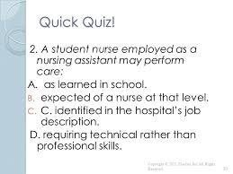 Rn Job Description Resume Nursing Assistant Job Description Rn Duties 11 Main
