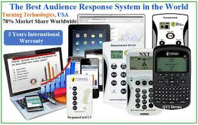 class response system classroom response system at rs 1500 dwarka mor new