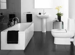 beautiful small bathrooms 20 beautiful small bathroom ideas creative mag