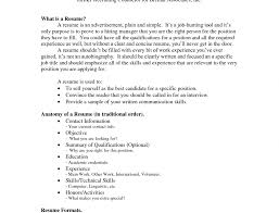 sle high student resume for college resume exles for highschool students with no experience skills