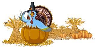 imagenes animadas de otoño otono lineas gif gifs animados otono 639941
