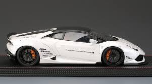 Lamborghini Huracan Models - lamborghini huracan model cars hobbydb