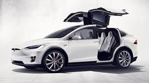 jake paul car tesla releases a cheaper version of the model x suv the verge