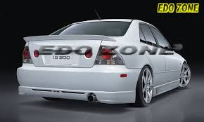 lexus is 300 kit lexus is 300 kit