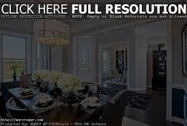 Home Interiors Company Home Interior Decorating Company Best Home Design Ideas Sondos Me
