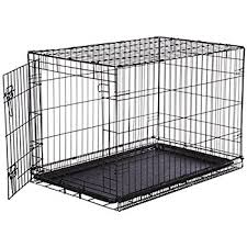 amazon black friday pet sales amazon com casual home 600 44 pet crate end table 24 inch