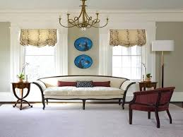 window treatment ideas for living rooms window valance ideas living room living room valances ideas lovely