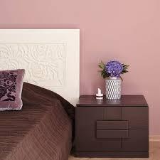schlafzimmer altrosa die besten 25 altrosa schlafzimmer ideen auf rosa