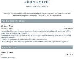 resume template builder resume builder free jvwithmenow