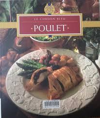 cours de cuisine cordon bleu best 25 livro le cordon bleu ideas on le cordon bleu