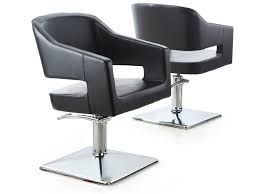 inspiration idea spa chairs with pedicure chair nail salon image 6