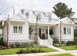 Visbeen Georgetown Floor Plan Freshwater Rest U2014 Flatfish Island Designs U2014 Coastal Home Plans