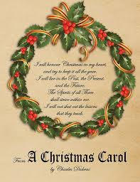 best 25 a christmas carol quotes ideas on pinterest christmas