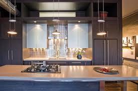 changer portes cuisine amusant cuisine inspiration pour cuisine changer porte placard