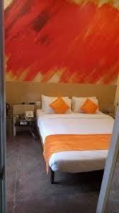 Sri Balaji Interiors Bangalore Hotel Sri Balaji Residency Bangalore India Booking Com