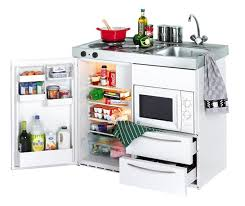 Small Kitchenette by 6 Awesome Mini Kitchenette For Small Kitchen Small House Decor