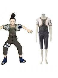 Naruto Halloween Costumes Adults 75 Naruto Cosplay Images Naruto Cosplay