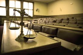 some texas counties question special criminal courts for law