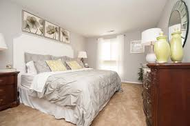 bedroom carpeting tuscany gardens apartments rentals windsor mill md apartments com