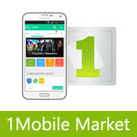 mobile market apk 1mobile market for android 5 3 6 android