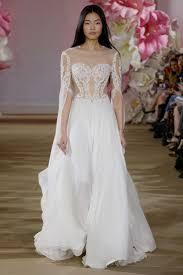 unique wedding dresses uk 96 best ines di santo bridal gowns images on wedding