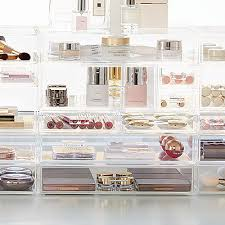 organizing bathroom ideas bathroom ideas organization tips the container store