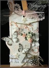 vintage wedding invitations cheap diy butterfly wedding invitation cheap vintage wedding