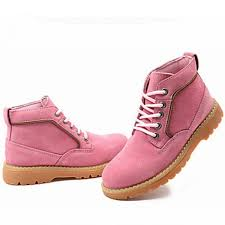 womens suede boots nz s shoes nz suede flat heel motorcycle boots combat boots