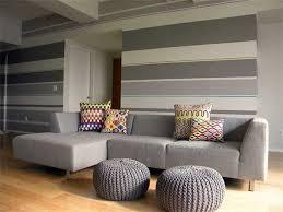 painting walls ideas painting horizontal stripes on walls ideas horizontal stripes on
