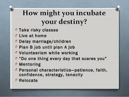 wedding quotes destiny incubate your destiny joseph cbell s other great quote