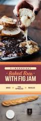 yummy thanksgiving appetizers 17 best images about yummy on pinterest kale baked brie and veggies
