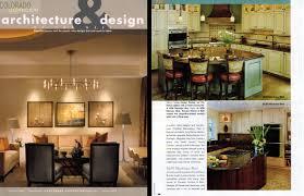 living design studios inc metalsmiths publications