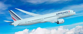 plan si es boeing 777 300er air exclusivité l aménagement du boeing 787 9 air the